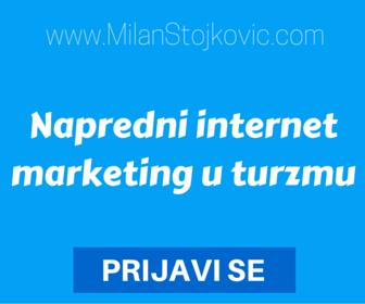 internet marketing u turizmu