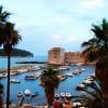 Dubrovnik – grad moje mladosti