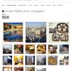 Starwood hoteli integrisali Instagram fotografije