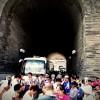 Jesmo li spremni za Kineze? Uputstvo za prihvatanje kineskih turista!