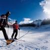 Vreme je za zimovanje i doček Nove godine u Crnoj Gori!