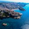 Bar i Ulcinj – biseri južnog crnogorskog primorja