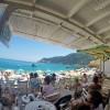 Agios Nikitas – pravi mali raj na zemlji!