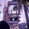 Šta kažu direktori vodećih turističkih destinacija sveta o primeni društvenih mreža?