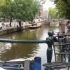 """5 razloga da pođete u """"Pohod na Amsterdam"""" ove jeseni"""