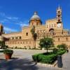 5 mesta na Siciliji koja morate posetiti