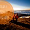 5 razloga zbog kojih je putovanje najbolje obrazovanje koje možete dobiti!