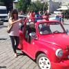 """#MojaSrbija: Kragujevac – srce """"zemlje seljaka"""""""