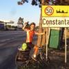 Biciklom do Konstance – nezaboravna avantura na dva točka