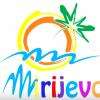 Visit Mirijevo – smešni video ili ozbiljna lekcija za turističke organizacije?