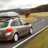 Saveti za duže putovanje i korisne aplikacije za automobil