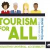 27. septembar – Svetski dan turizma