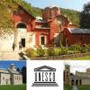 UNESCO U SRBIJI – 8 sakralnih objekata na Listi svetske baštine