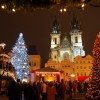 Nova godina Prag – sve što treba da znate na jednom mestu