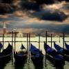 Venecija – TOP 8 atrakcija za zaljubljene