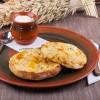 Zlatiborski specijaliteti – priče o Top 5 jela zlatiborskog kraja