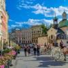 Turistički vodič kroz Krakov, grad legendi – saveti i iskustva
