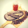 Peglana kobasica – neispričane priče o pirotskom delikatesu