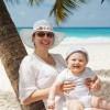 Putovanje sa djecom – korisni saveti i sve ostalo što treba da znate!