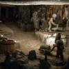 Zaslanite svoja putovanja, posetite rudnik soli Vjelička