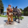 Turistički vodič kroz Zlatibor