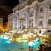 Romantični vodič kroz Rim – večni grad za zaljubljene