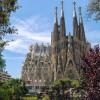 Barselona – TOP 10 turističkih atrakcija katalonske prestonice