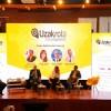 Turistička konferencija Uzakrota ove godine počinje na Balkanu
