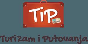 Turizam i Putovanja