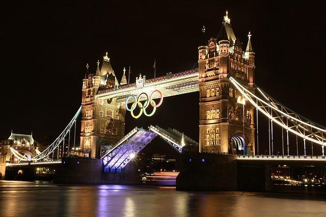 olimpijada-london
