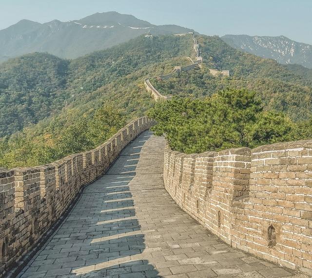 veliki-kineski-zid