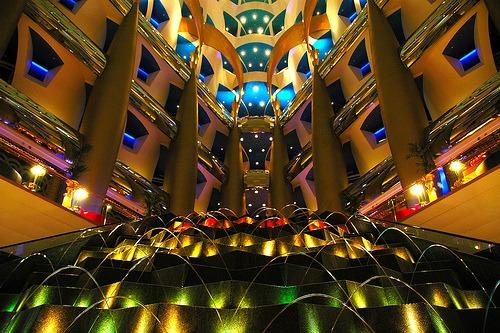 inside_the_burj_al_arab_hotel