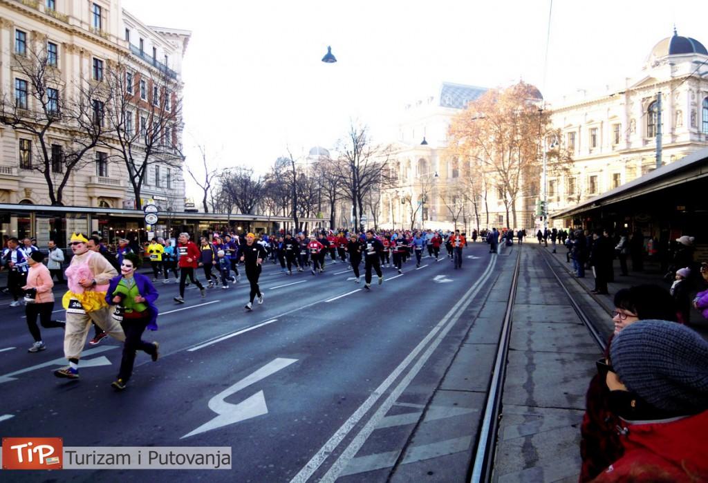 becki maraton