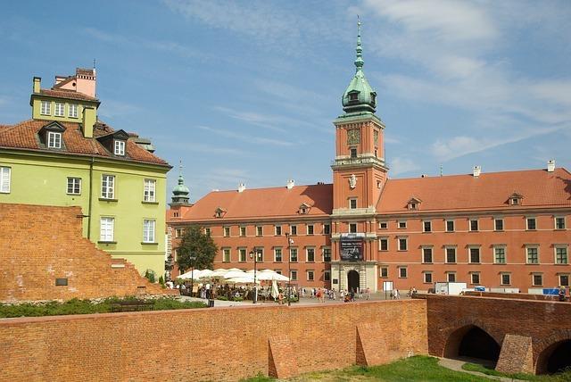 varsava-poljska