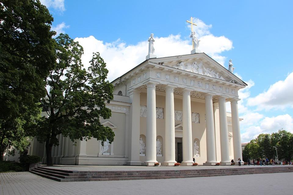 vilnjus-litvanija