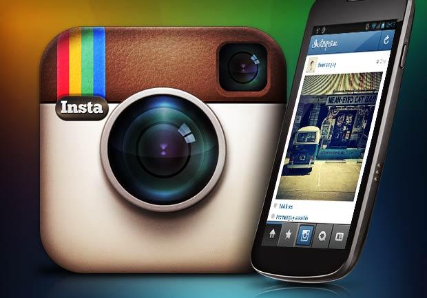 Instagram u turističkoj promociji