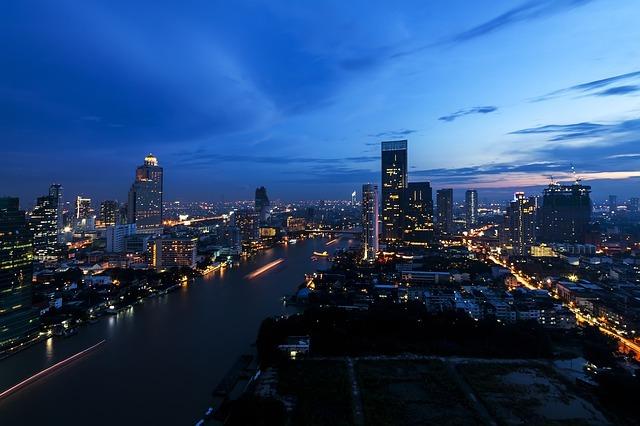 bangkok-tajland-nocu