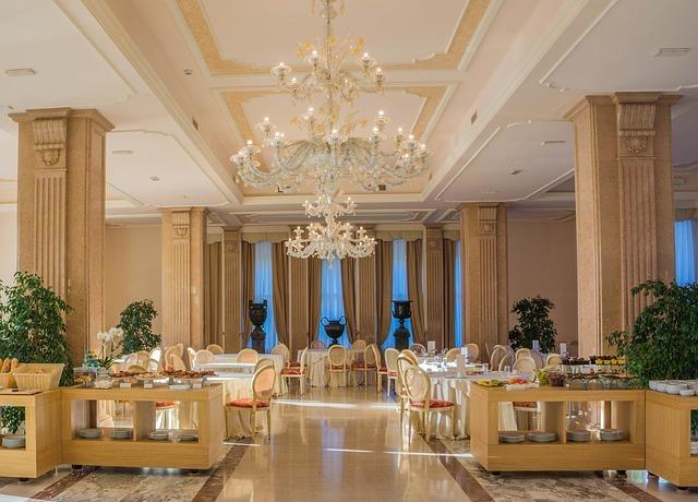 hotelski-restoran