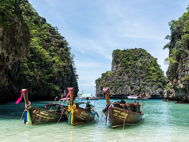 pi-pi-letovanje-tajland