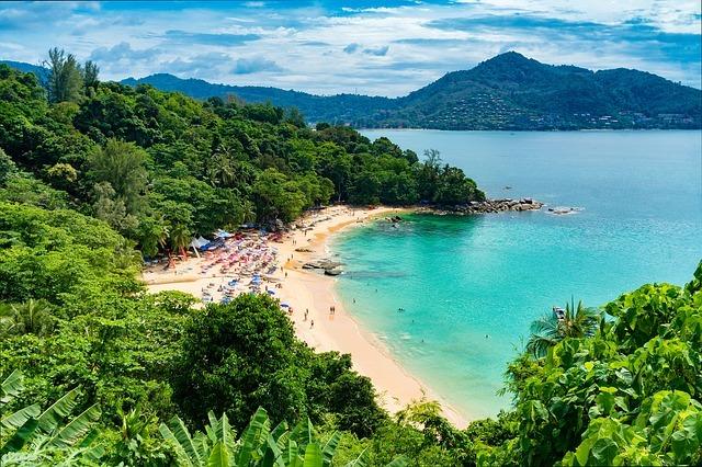 puket-tajland