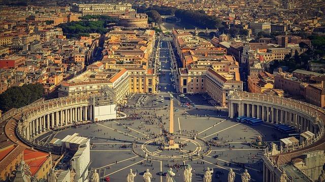 rim-vatikan-pogled