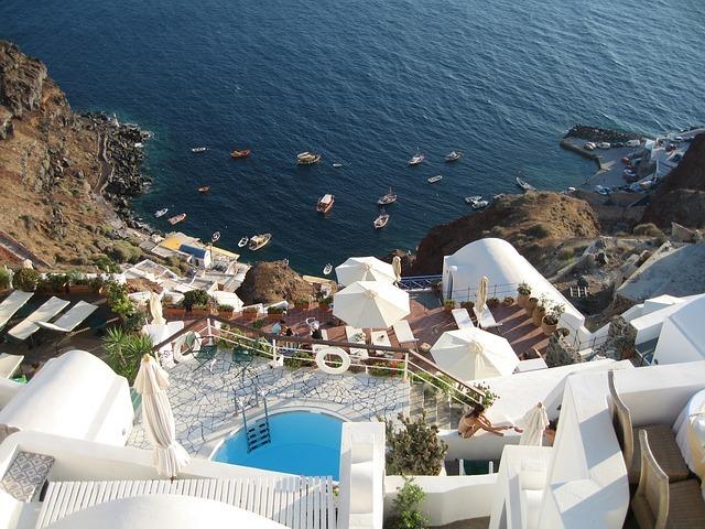 santorini-ostrvo-grcka