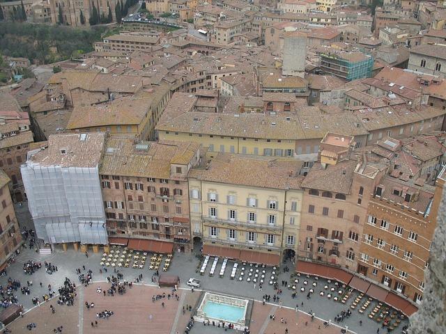 sijena-italija-putovanja