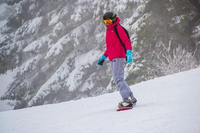 skijanje-april