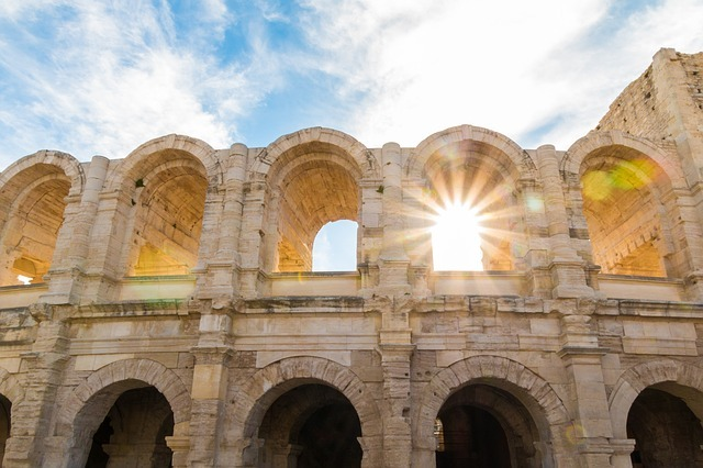 arl-amfiteatar-provansa