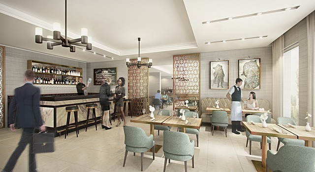 gosti-hotel-restoran