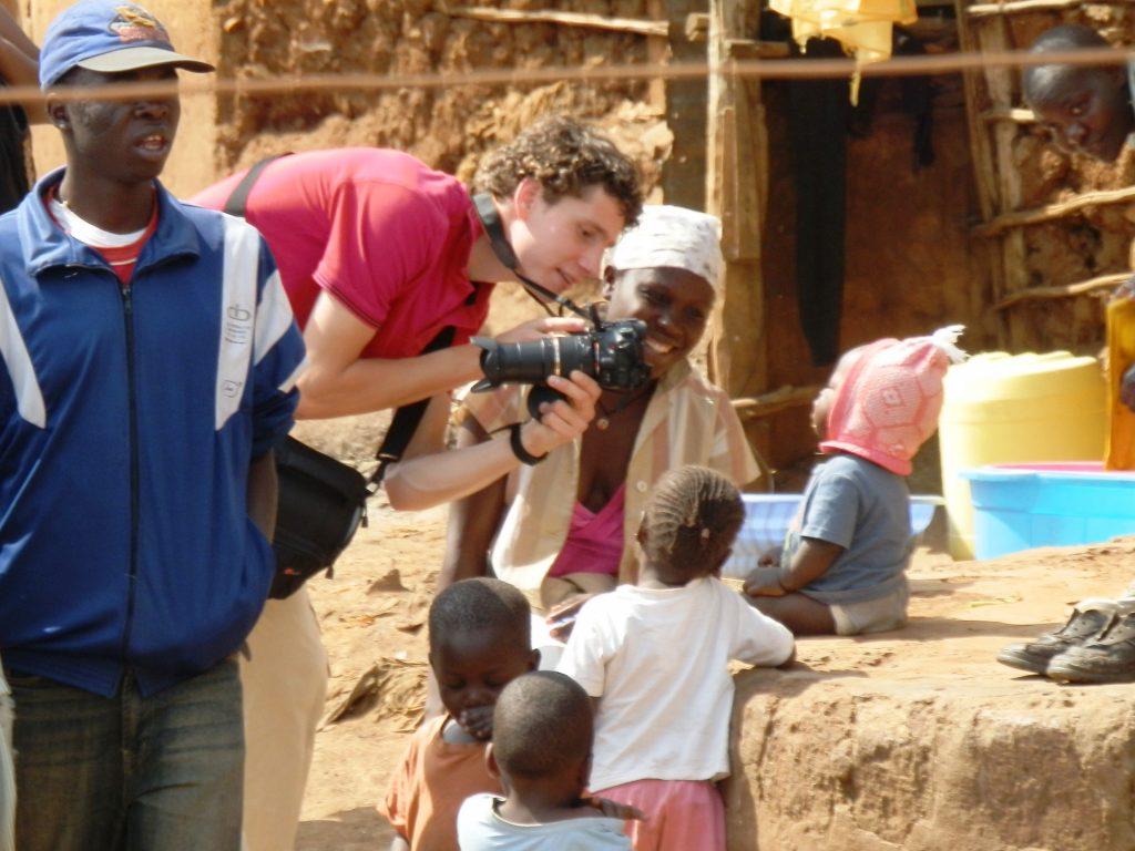turizam bede i siromaštva