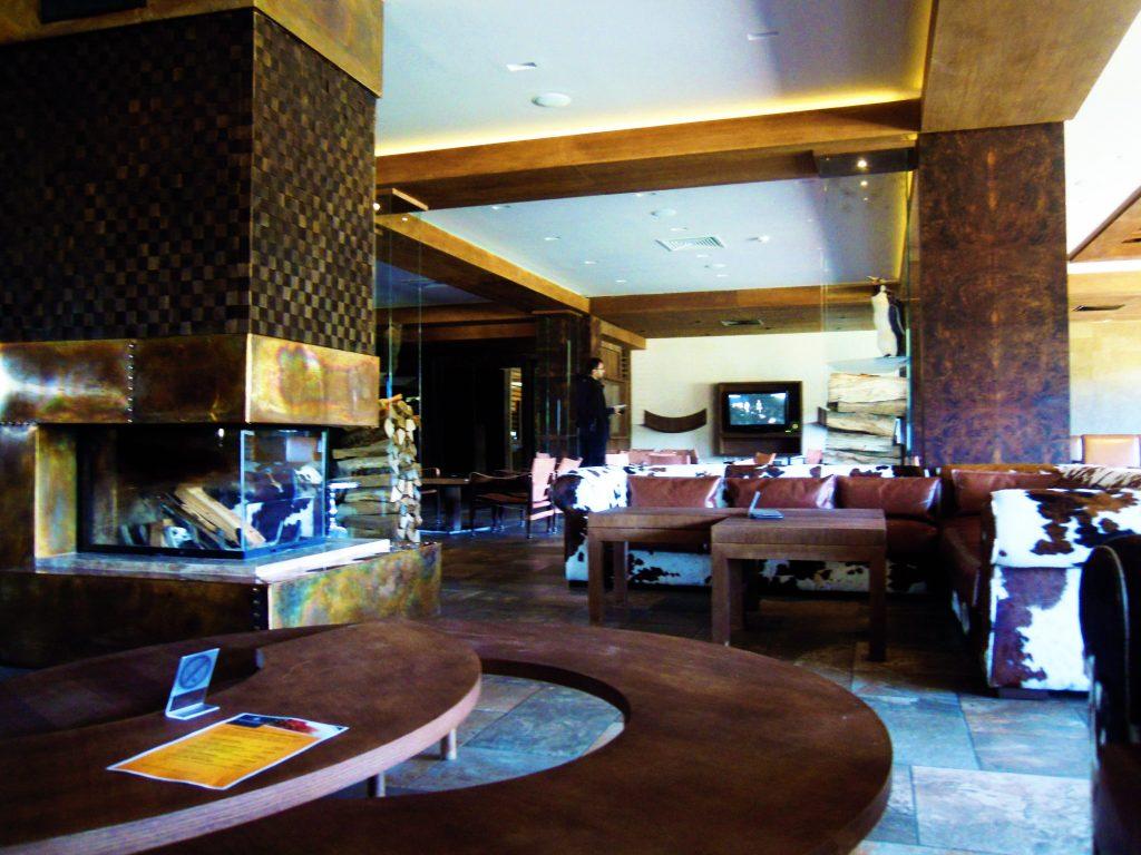 grand hotel kopaonik