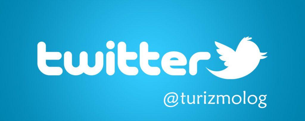 tviter turizmolog
