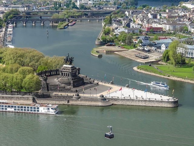 koblenc-nemacka-putovanja